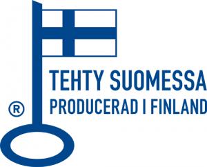 logo_avainlippu